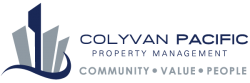 Colyvan Pacific Logo