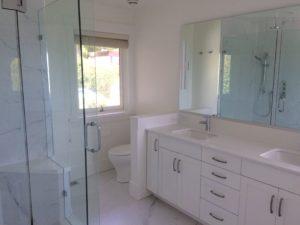 bathroom_reno4