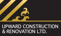 Upward Construction & Renovation LTD.