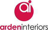 Arden Interiors Logo