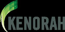 Kenorah Logo